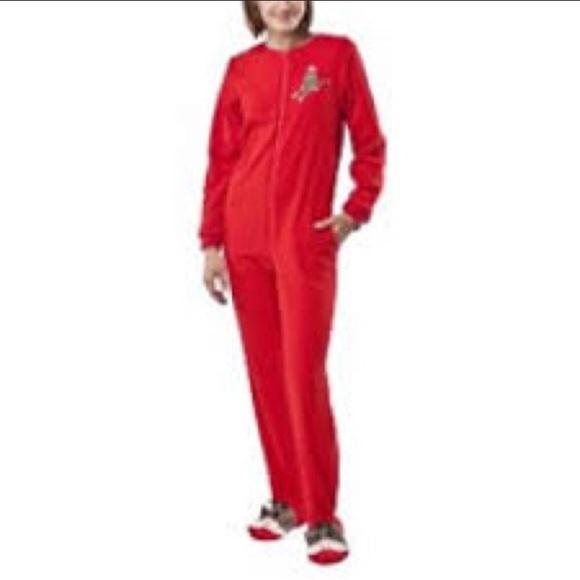 0771bbdc3a1e Nick   Nora Intimates   Sleepwear